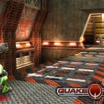 Bethesda releases standalone client for Quake Live