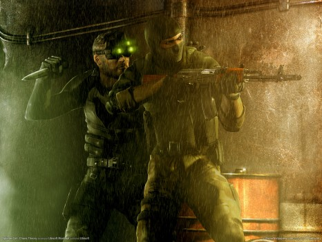 splinter_cell_chaos_theory_wallpaper_6-normal