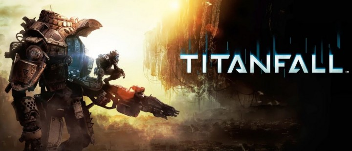 "Titanfall developer Respawn states that the game was ""tough to market"""