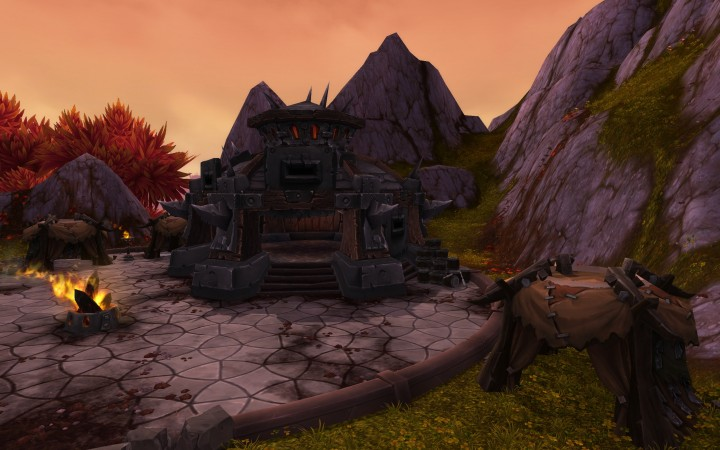 world-of-warcraft-warlords-of-draenor-09.11.13_30_175bz