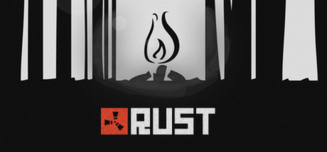 Rust: the DayZ Standalone Killer – 5 Reasons to Choose Rust over DayZ