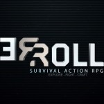 ReRoll is an upcoming RPG that will accurately recreate our entire planet