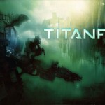 Titanfall's beta won't be US only
