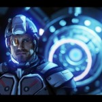 Mass Effect 4 – plans, expectations and predictions