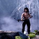 Is Rambo: The Video Game worth the price-tag?