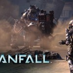 Titanfall Beta Aims for Smooth Launch – Avoiding EA's Previous Problems