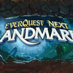 Everquest Next Landmark alpha is available for Explorer Pack owners