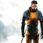Gabe Newell Discusses Prospect Of Creating Half Life 3