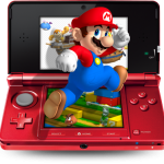 Nintendo 3DS: 15 Games I Must Own Upon Release