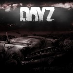 Next week's DayZ patch will bring cowboy hats, leather jackets and the Ruger 10/22