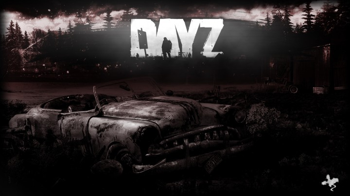 5 major problems in DayZ
