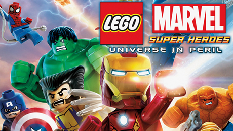 marvel heroes universe in peril for nintendo 3ds
