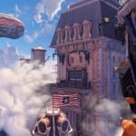 With Irrational Games gone, what happens to BioShock?