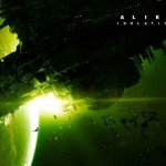 New Alien: Isolation screenshots revealed
