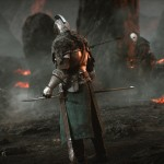 Dark Souls 2 sales promise to be impressive