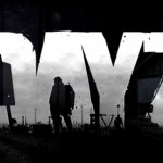 "DayZ creator Dean ""Rocket"" Hall will leave Bohemia Interactive"