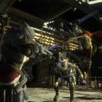 The Destiny Beta Begins! (PlayStation 3 and PlayStation 4)