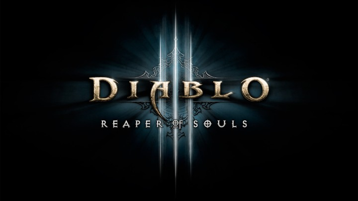 Will a Diablo 3 Expansion Bring Players Back to Hell?