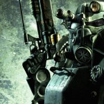 Fallout: Bethesda confirms recent German trademark filings are fake