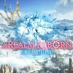 Final Fantasy XIV: A Realm Reborn PS4 release and beta dates announced