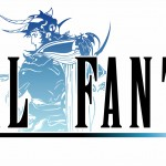 Final Fantasy: Which one is the Best?