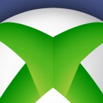 ID@Xbox adds 65 indie companies that are developing games for Xbox One