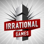 We say goodbye to Irrational Games