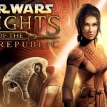Microsoft Executive Shows Interest in KOTOR Anniversary Edition