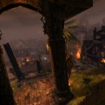 Guild Wars 2's newest update goes live today