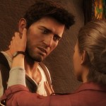 10 of the most memorable video-game romances