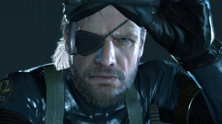 The value of game length in light of the MGS: Ground Zeroes debacle
