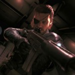 Konami announces Metal Gear Solid V: Ground Zeroes price cut for PS4 and Xbox One, free DLC with purchase and a new companion app