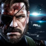Konami reassures fans that Metal Gear Solid Ground Zeroes will remain true to the series