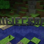 Minecraft has sold over 14 million copies