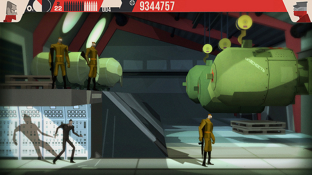 PS Vita Top Ten Most Anticipated Titles of 2014 CounterSpy
