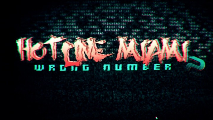 PS Vita Top Ten Most Anticipated Titles of 2014 Hotline Miami 2 Wrong Number