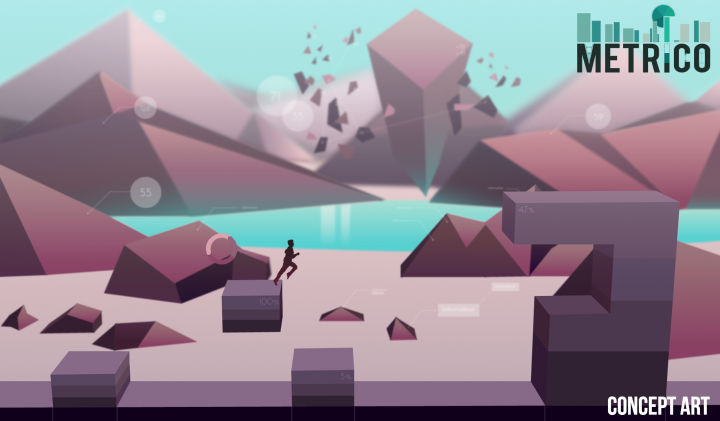PS Vita Top Ten Most Anticipated Titles of 2014 Metrico