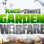 Does PvZ: Garden Warfare live up to the hype?