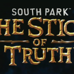Will South Park: The Stick of Truth be Relevant?