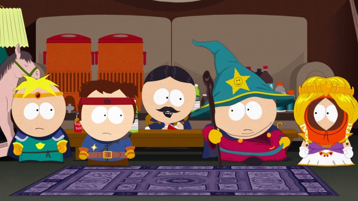 South_Park_-_The_Stick_of_Truth_Screenshot_7
