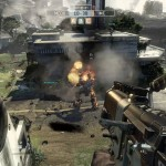 Titanfall PC requirements revealed, Mac version is a possibility