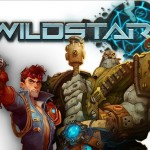 Wildstar gets a new teaser flick, revealing upcoming features
