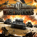 World of Tanks is coming on the Xbox 360