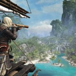 Ubisoft: Assassin's Creed Doesn't Have a Planned Ending