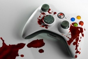 Video games don't cause violent crimes, says new psychology study