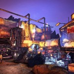 "Gearbox ""Scared"" Thinking About What Borderlands 3 Might Be"