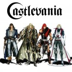 What happened to Castlevania?