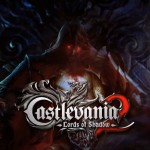 Castlevania: Lords of Shadow 2 gets a new trailer prior to release