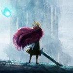 Elder Scrolls Online Will Have to Wait: Ubisoft Unveils Trailer for Child of Light