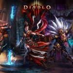 Diablo 3 sold 15 million copies to date
